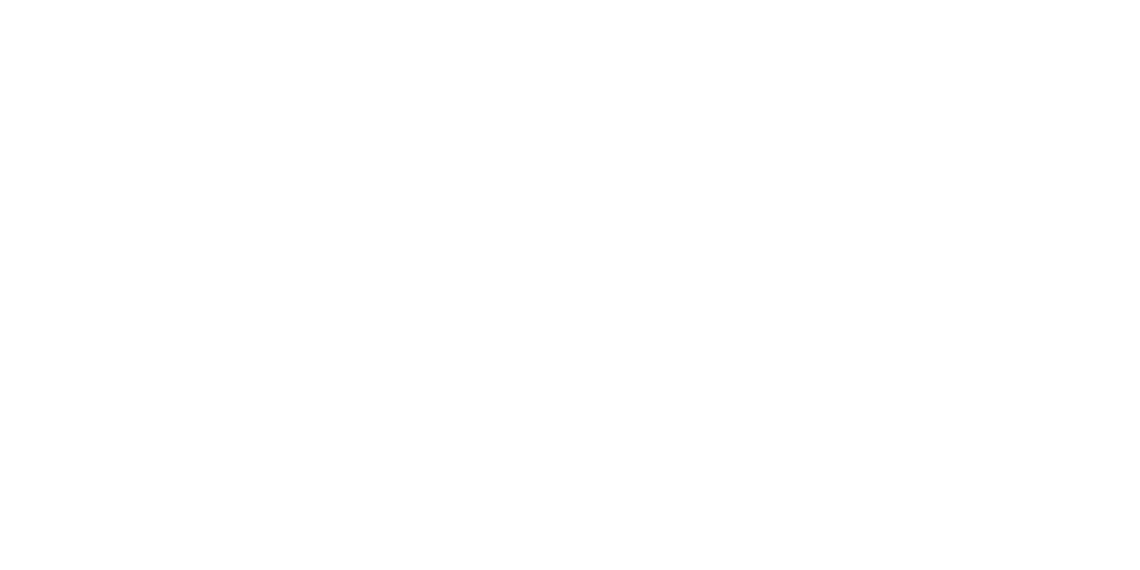 2020 BEAG LETTINGS EXCELLENT