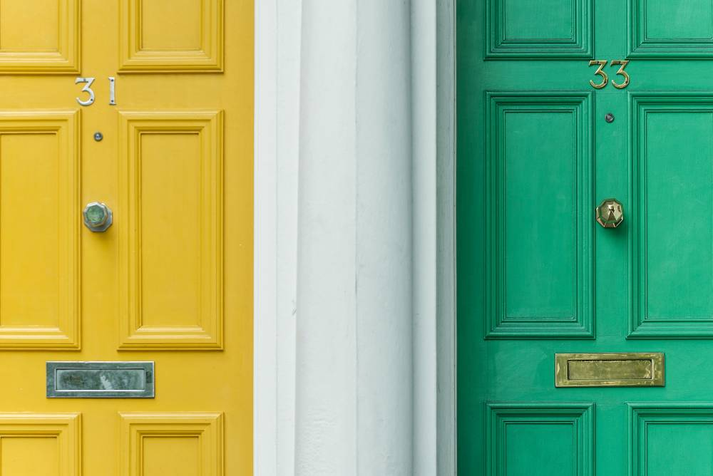 UVH Blog - Make or break: the real deciding factors in a house sale