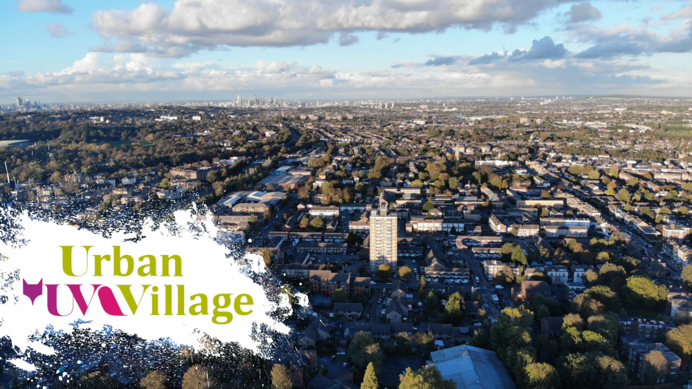 UVH Blog - How to sell your house: The Urban Village guide to selling your home