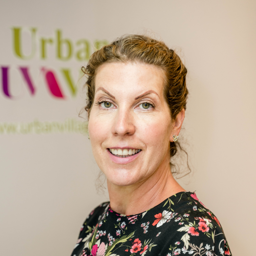 UVH Blog - Why choose Urban Village? A chat with our Founder, Suzanne Vincent