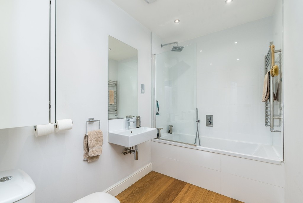 Urban Village Home - Wanless Road, Herne Hill : Image 10